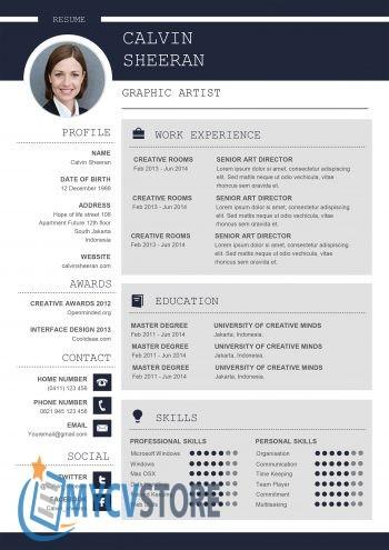 D:\cv for create email mycvstote\10\10\elements-resume-LXABKM