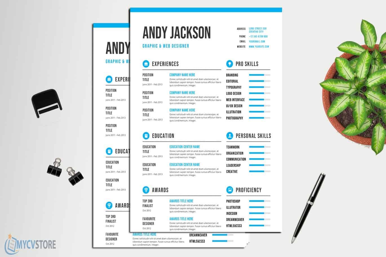Professional-CV-Template1-7