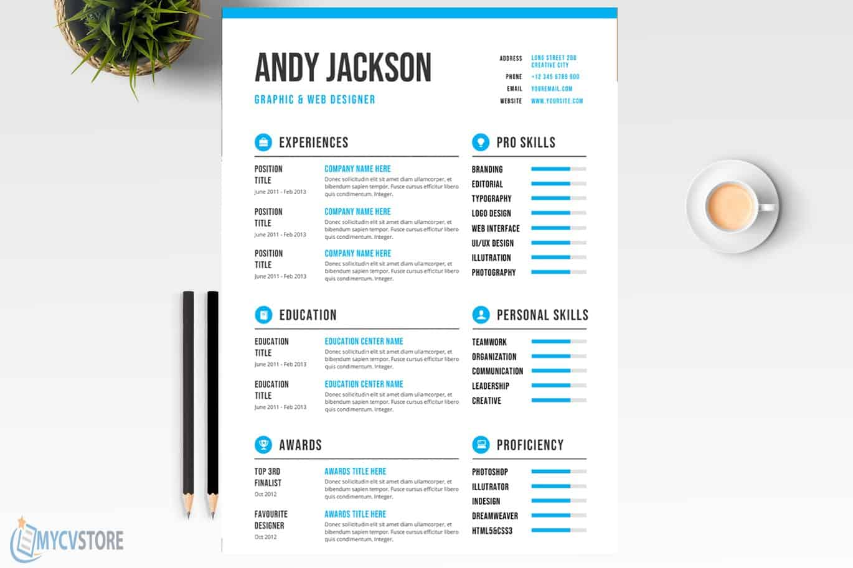 Professional-CV-Template2-7