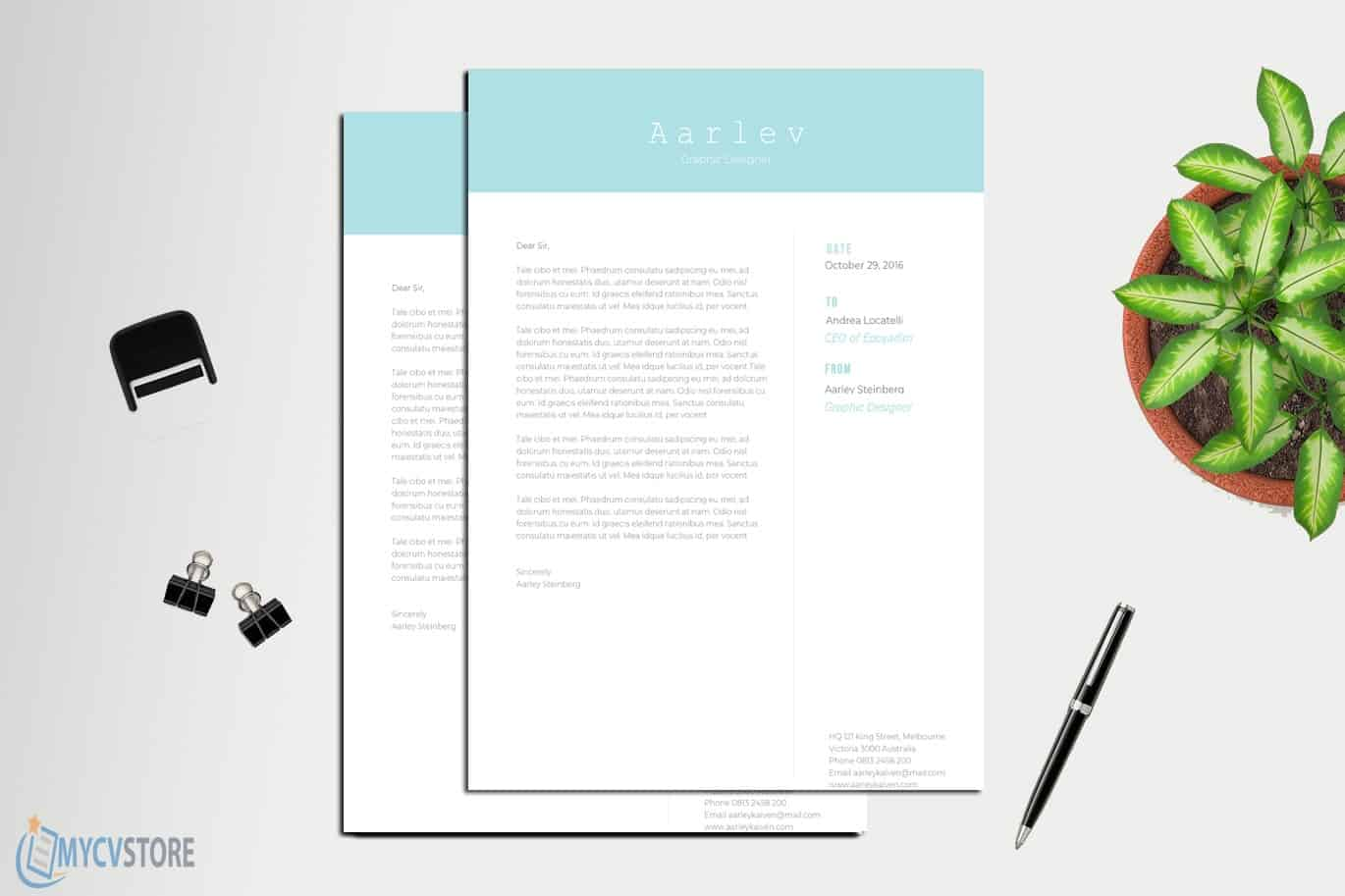cover-Template1-3