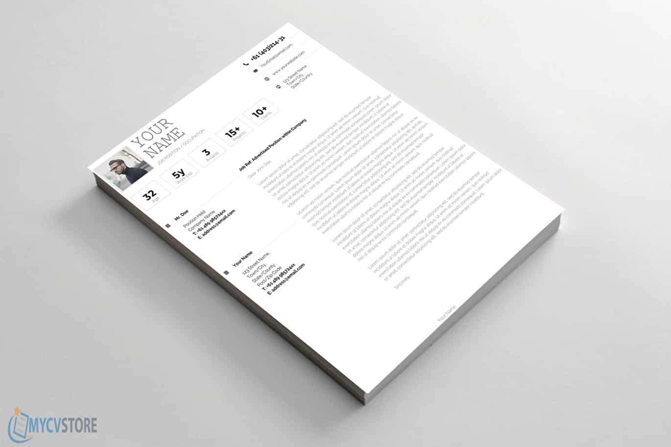 cover-Template3