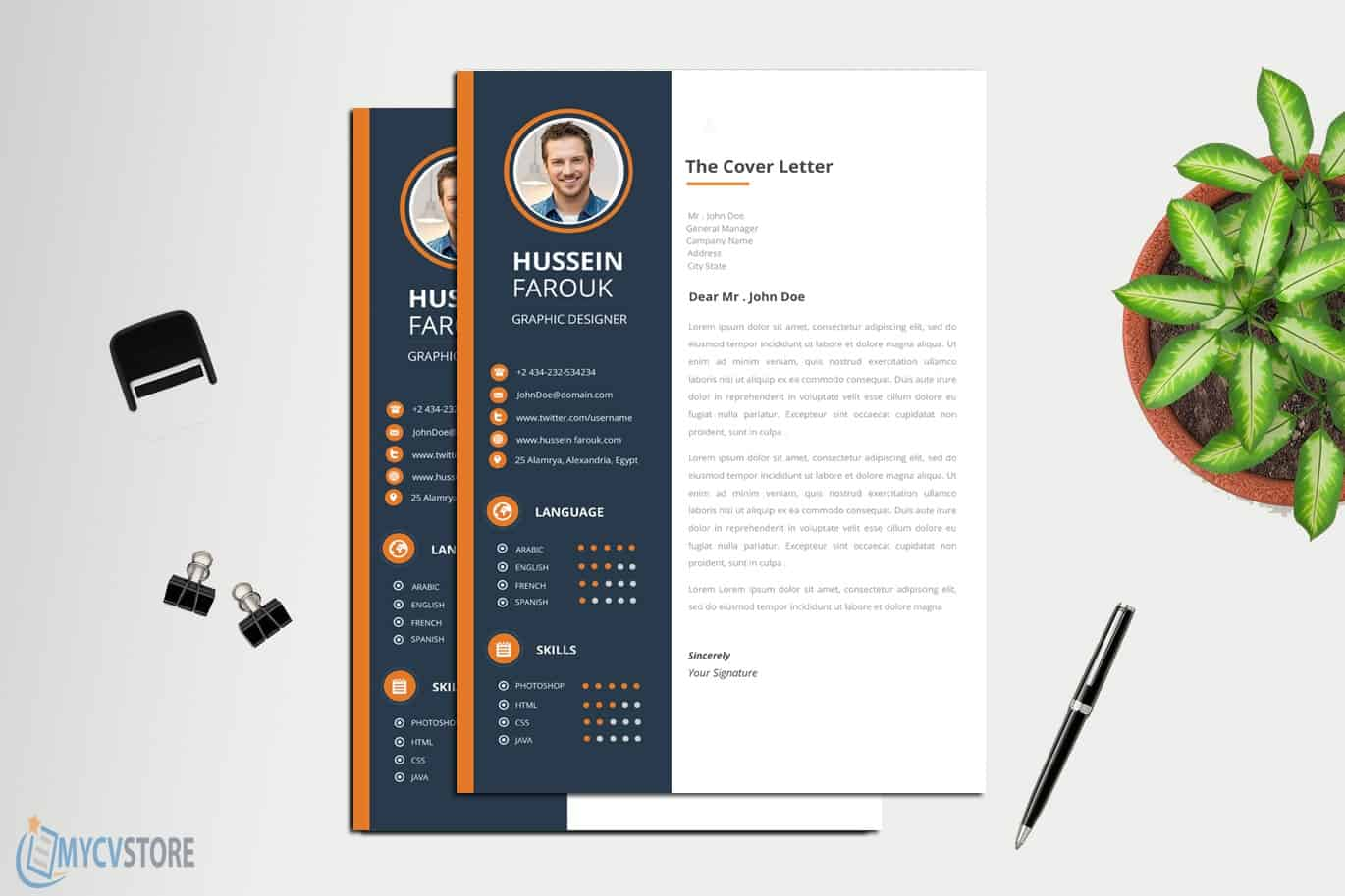 cover-letter-template1-4