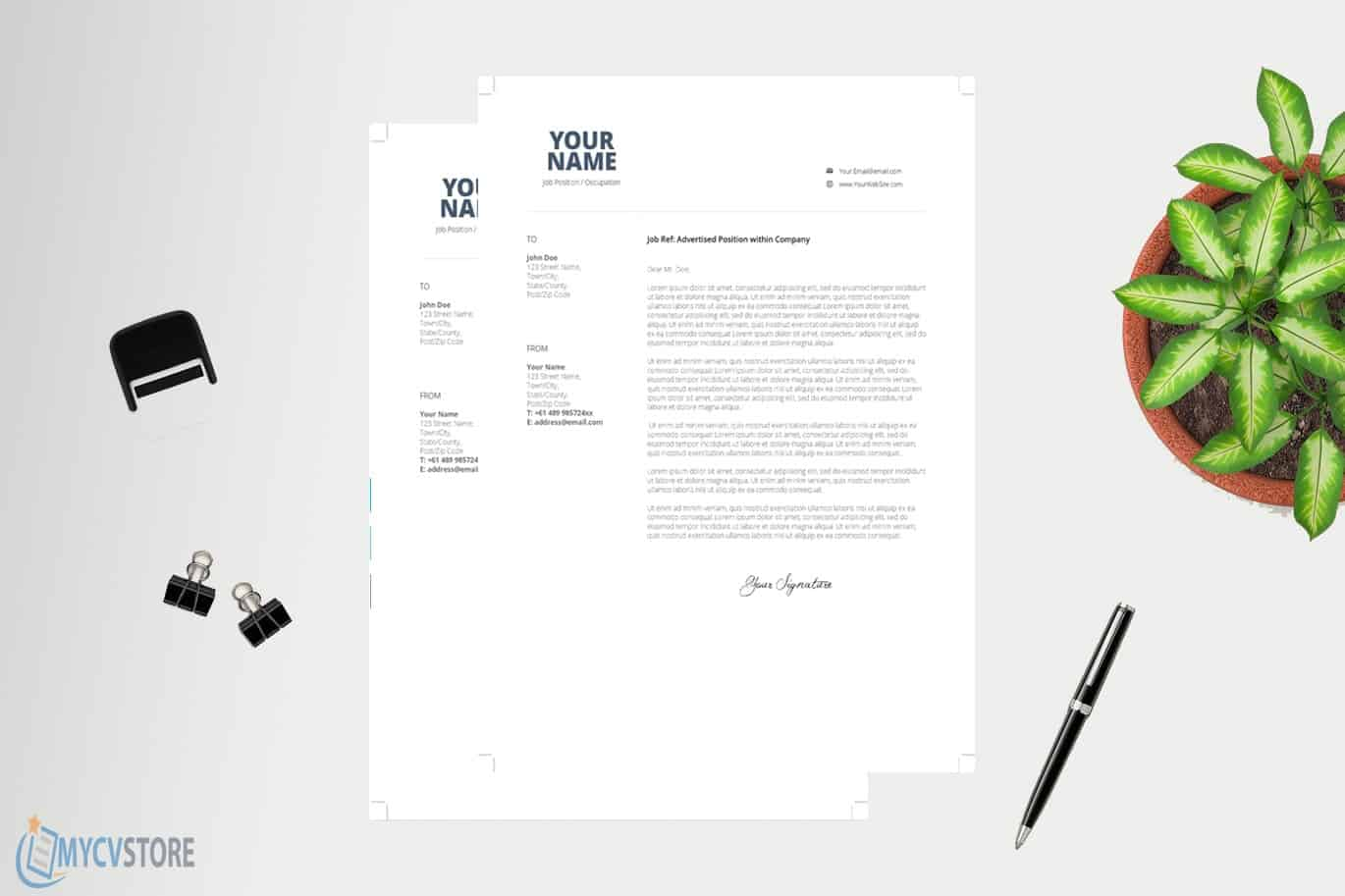 cover-letter-template1-9