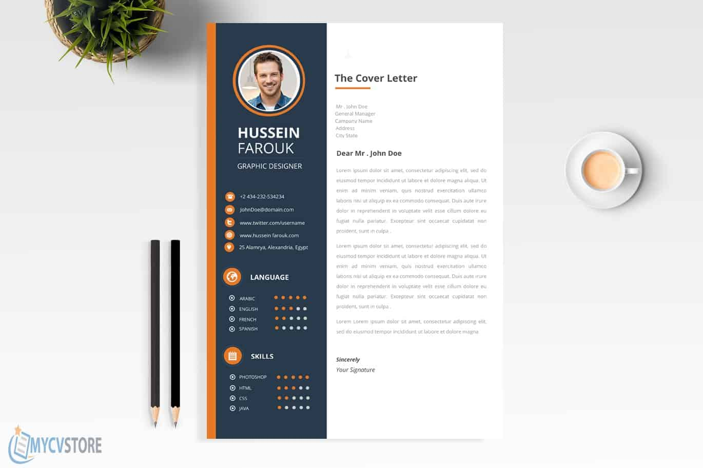 cover-letter-template2-4