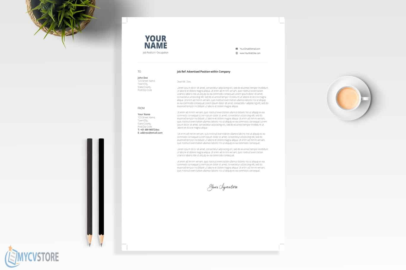 cover-letter-template2-9