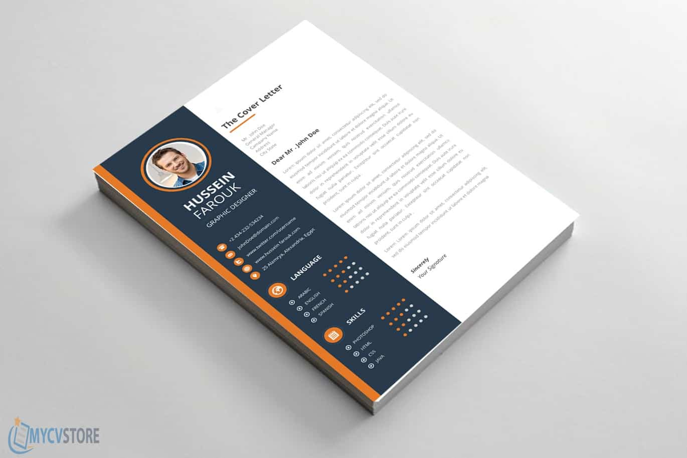 cover-letter-template3-4