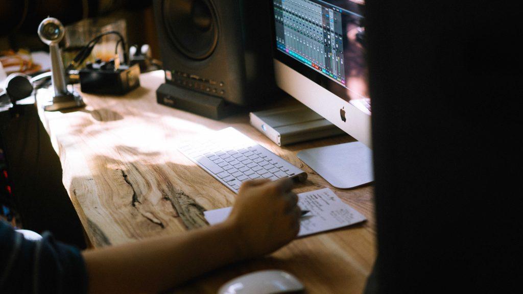 How to Write An Engineer's Resume
