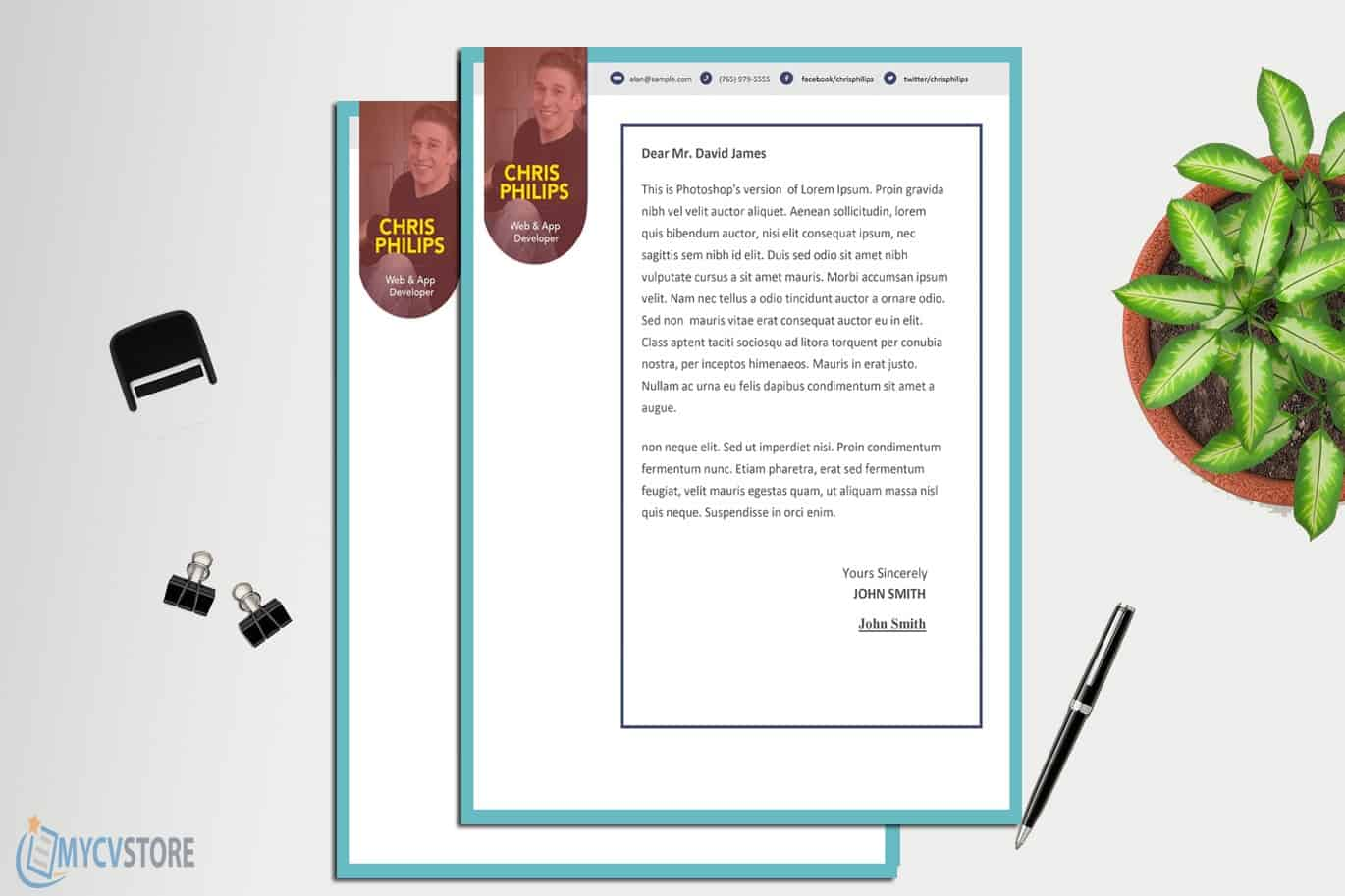 Professional-Cover-Template1-1