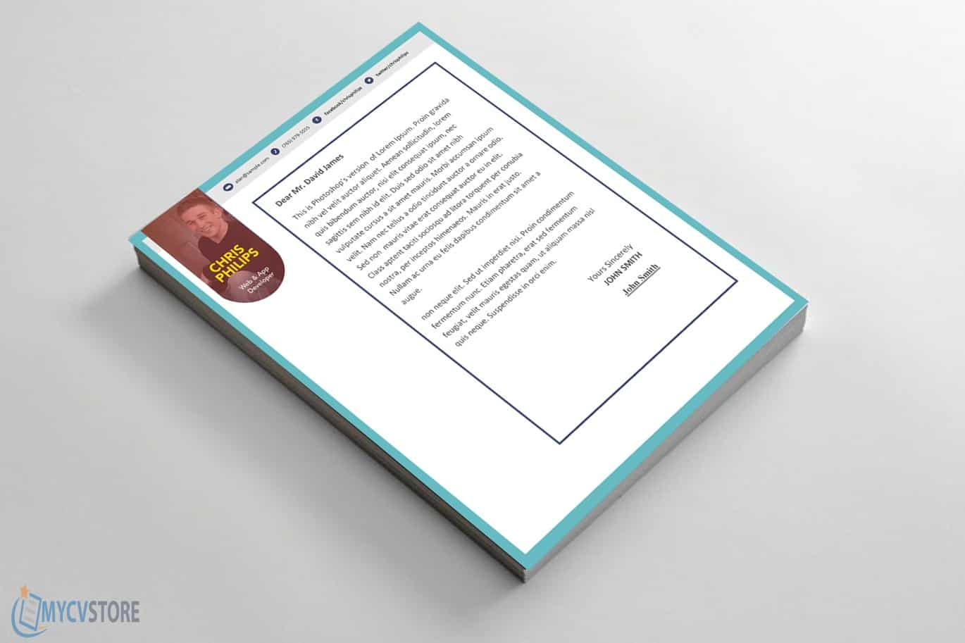 Professional-Cover-Template3-1