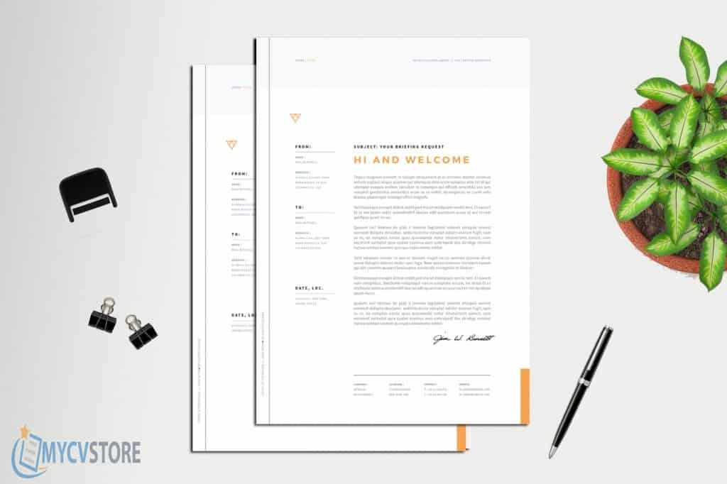 cover-templapte1-2-1024x682 Template Cover Letter Job High Res Ljgowi on