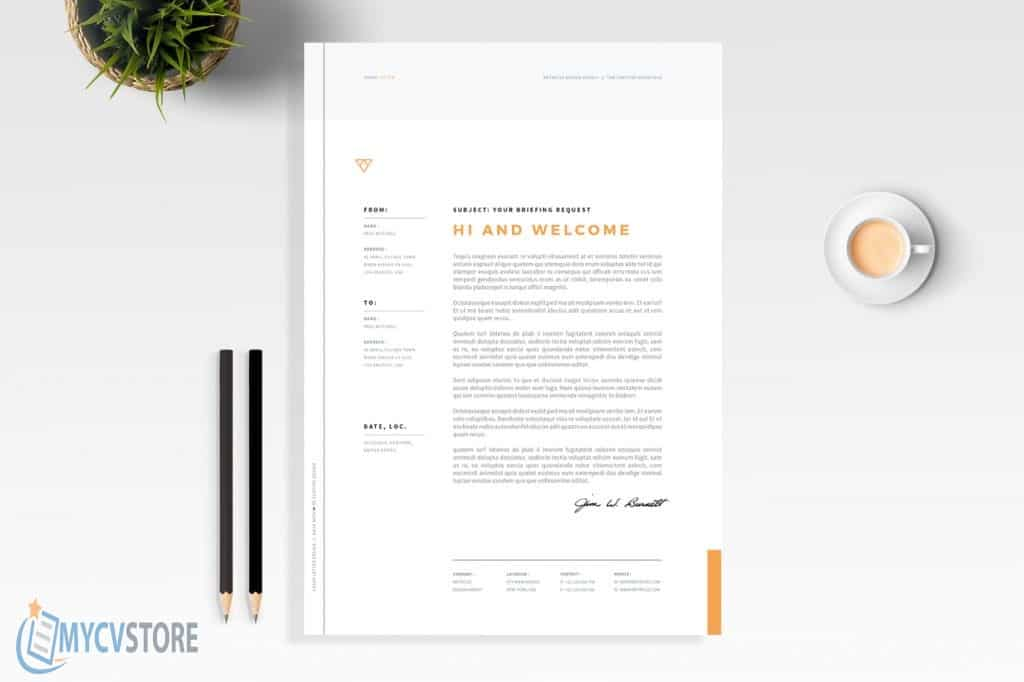 cover-templapte2-2-1024x682 Template Cover Letter Job High Res Ljgowi on