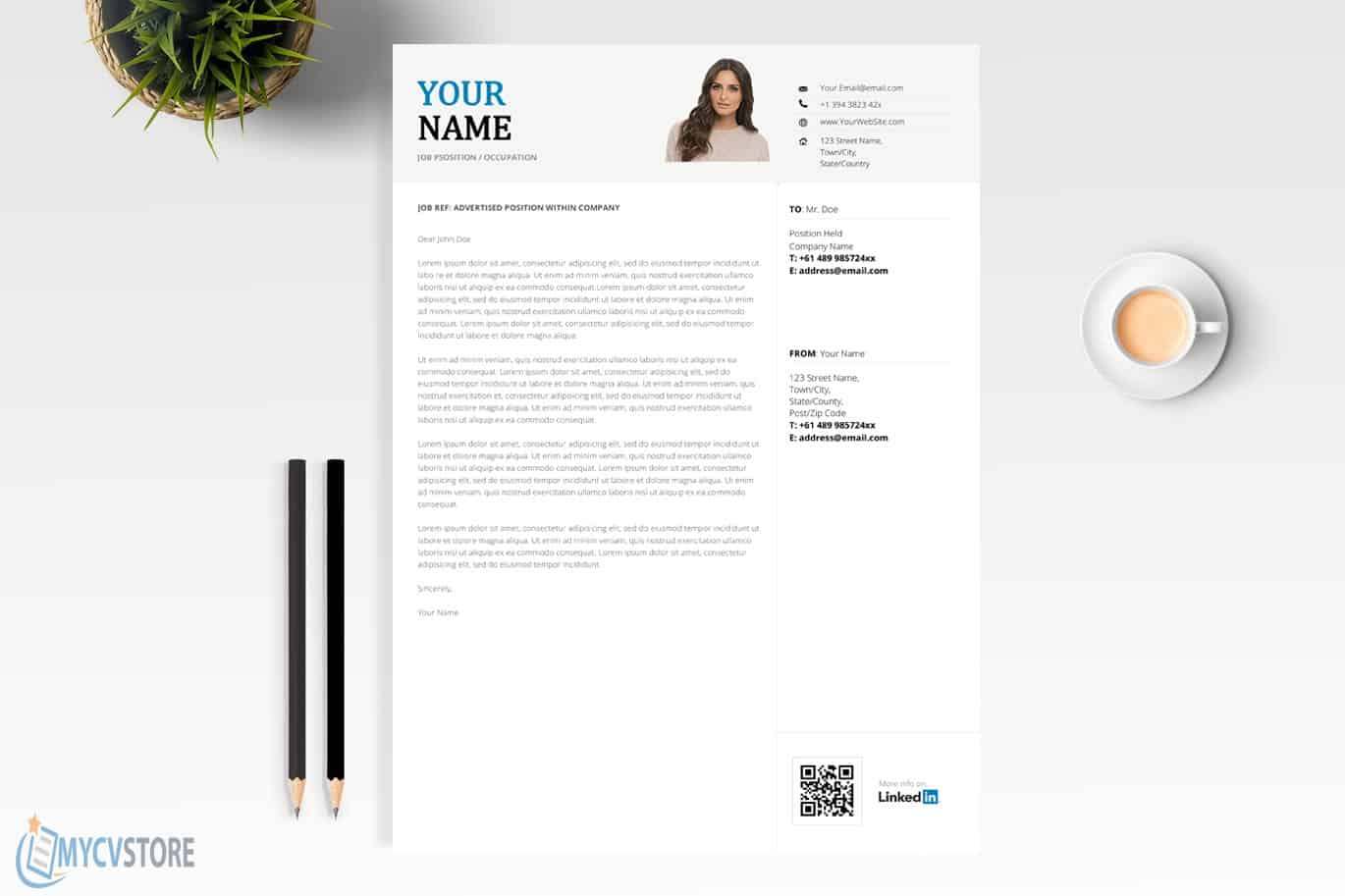 cover-template2-4