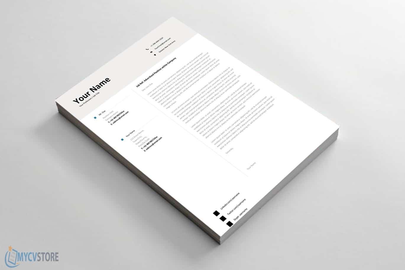 cover-template3-7