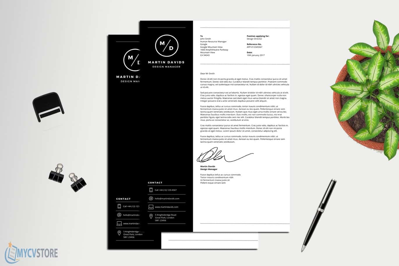 design-cover-resume1
