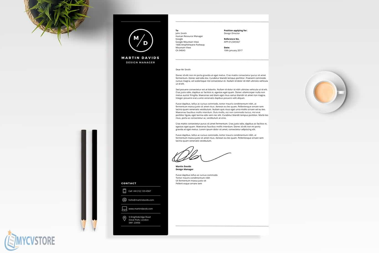 design-cover-resume2