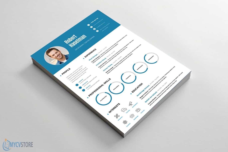 design-cv3