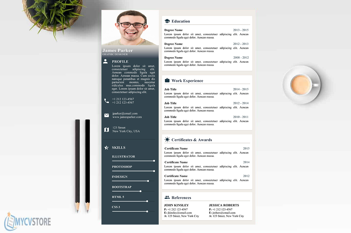 resume-template2-6-1