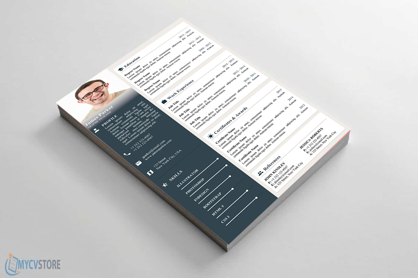 resume-template3-6-1