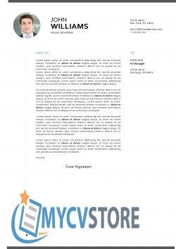 Original-Cover-Letter