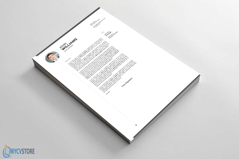 Original-Cover-Letter1