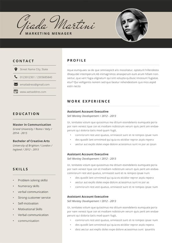 cv-resume0-2 Job Application Letter And Resume Pdf on for online, layout for, objective for, for nursing, george milton, cover letter for,