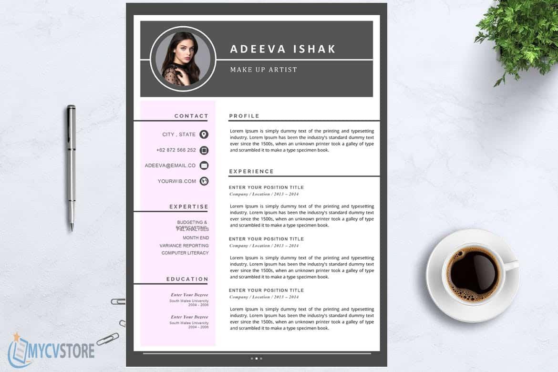 cv-resume1-20
