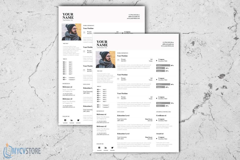cv-resume2-10