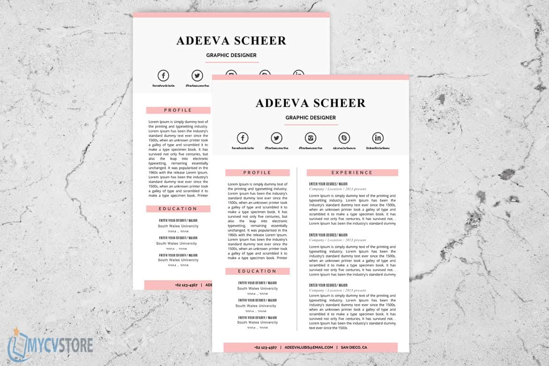 cv-resume2-24