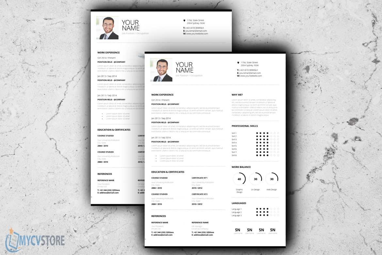 cv-resume2-29