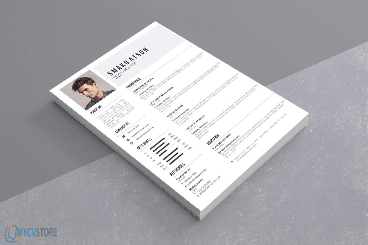 cv-resume3-15