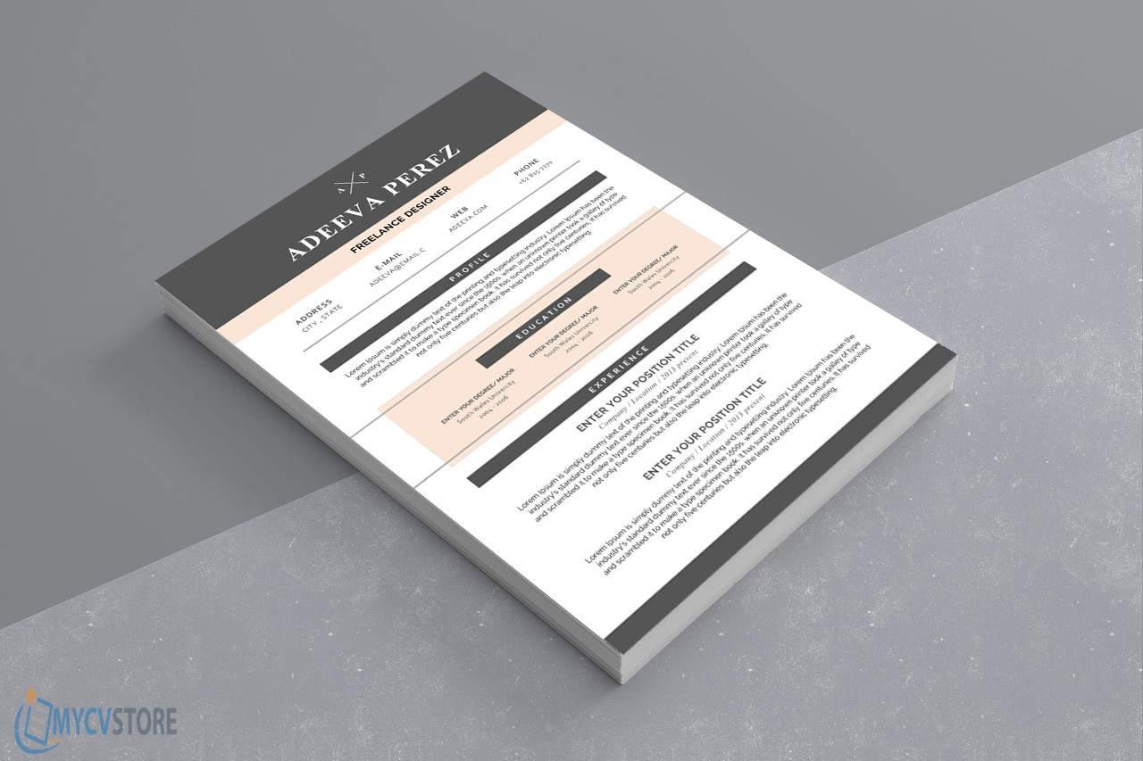 cv-resume3-25