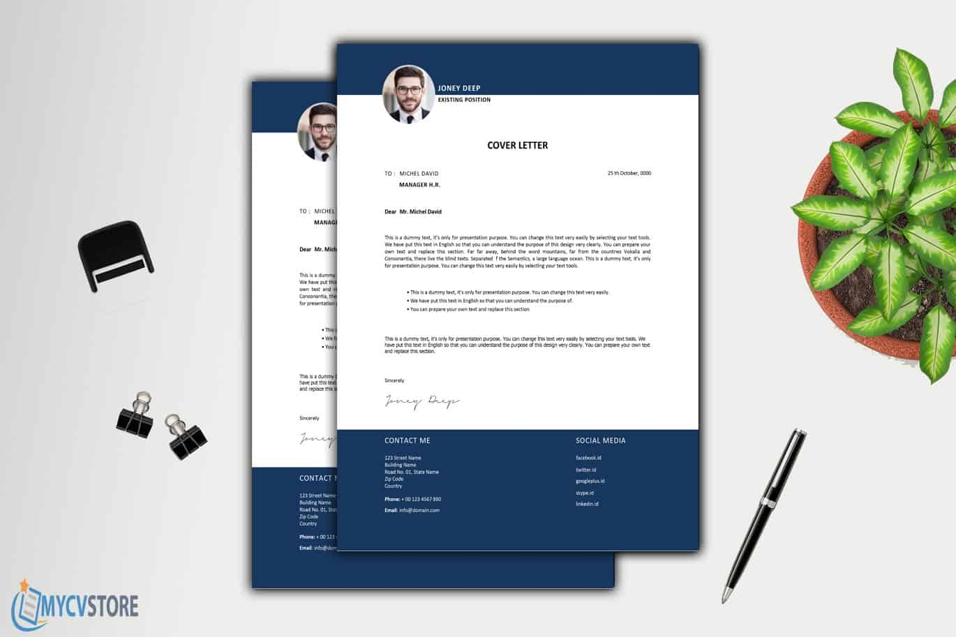 Modern-Graphic-Designer-Resume-Template-1-1