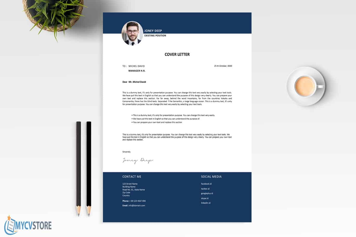 Modern-Graphic-Designer-Resume-Template-2-1