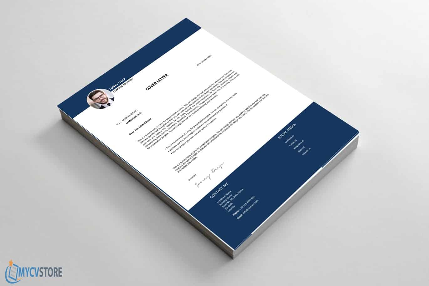 Modern-Graphic-Designer-Resume-Template-3-1