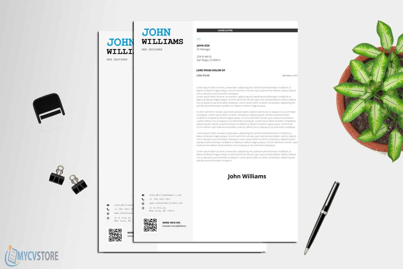cover-letter-template1