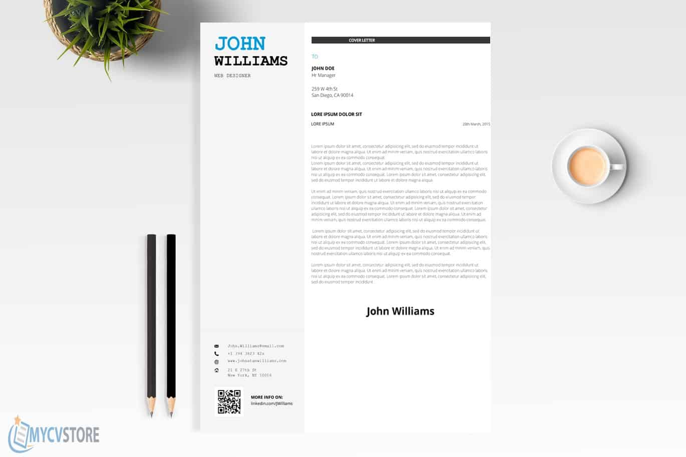 cover-letter-template2