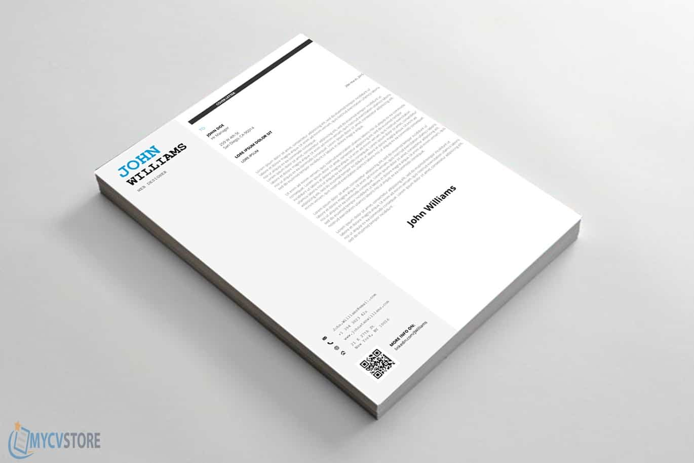 cover-letter-template3