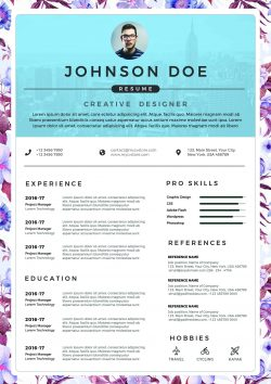 Commercial Assistant Resume