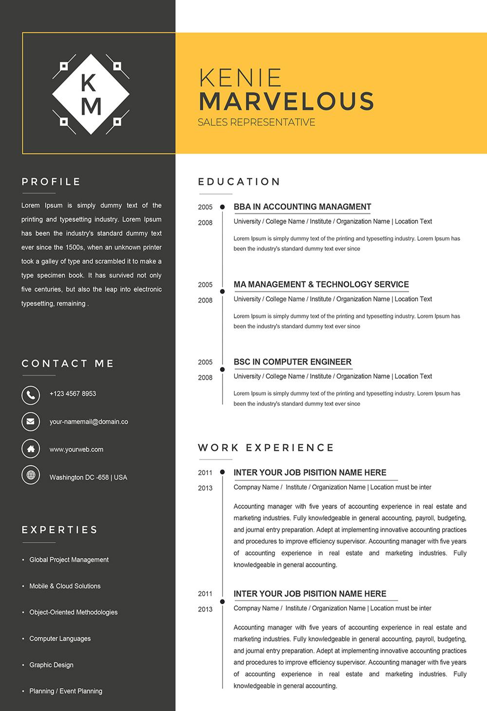 Cloud computing public consultation report example