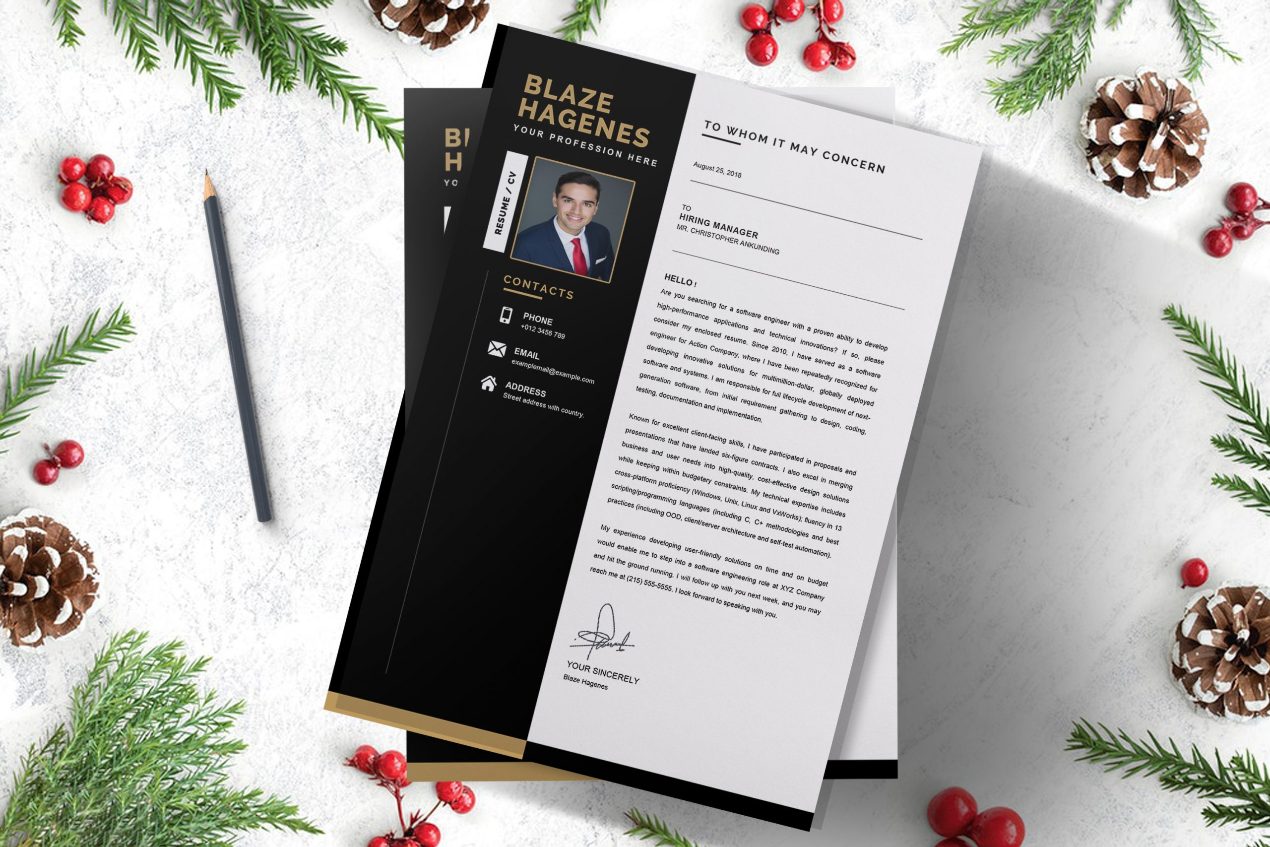 Clean-Agricultural-Cover-Letter-Template-3