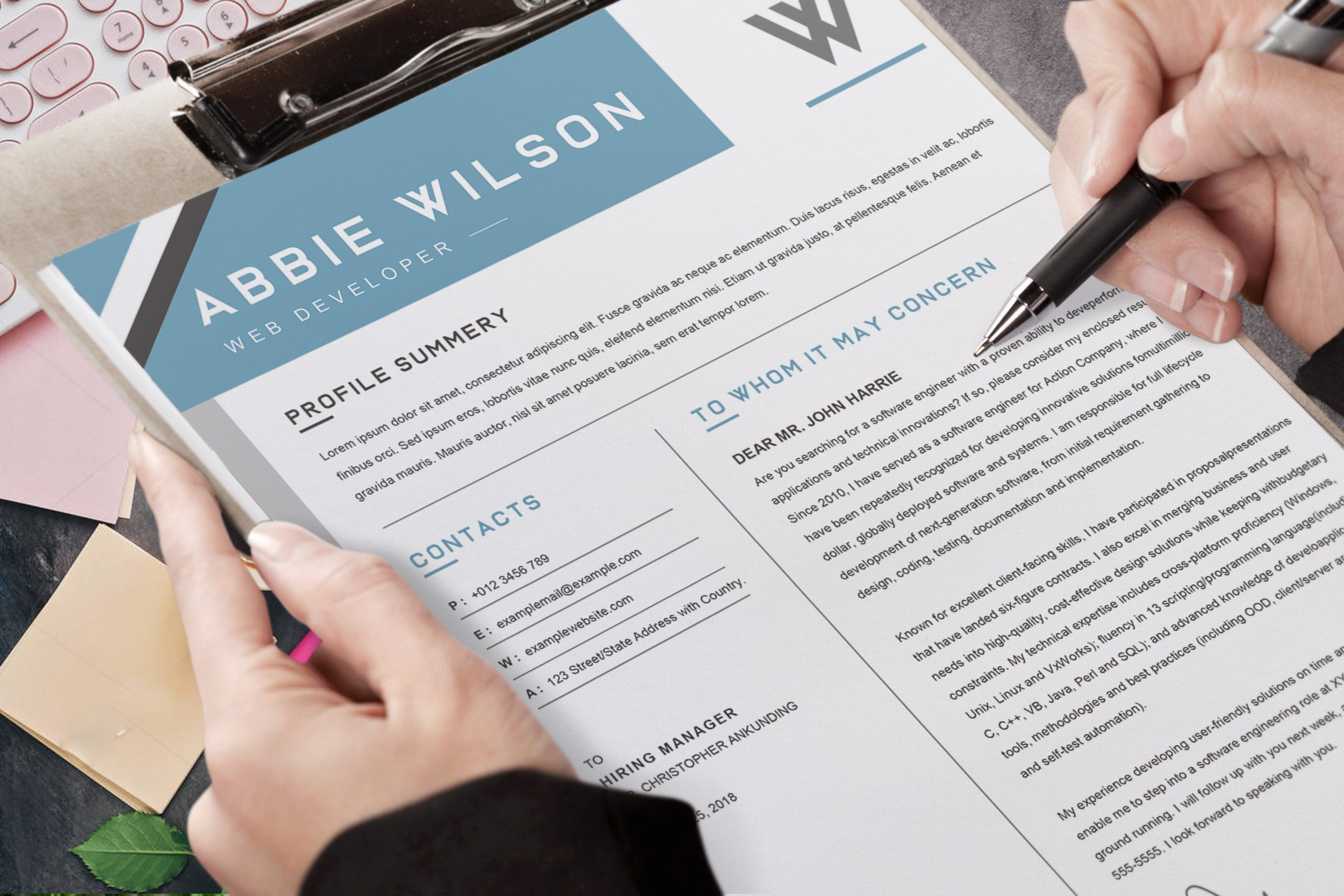 Design-Cover-Letter-Template-in-Word-Format-5