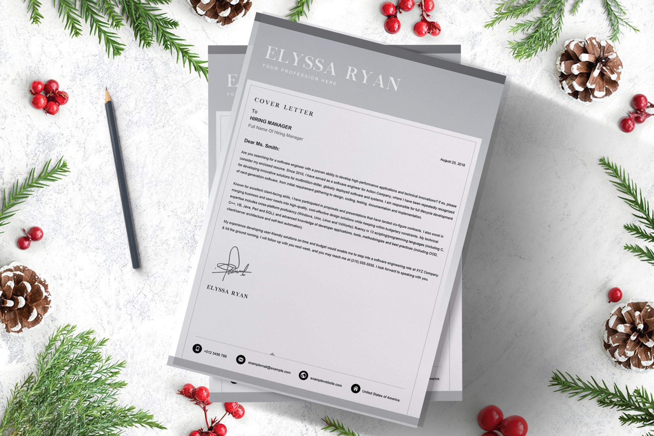 Job-Application-Cover-Letter-Template-3