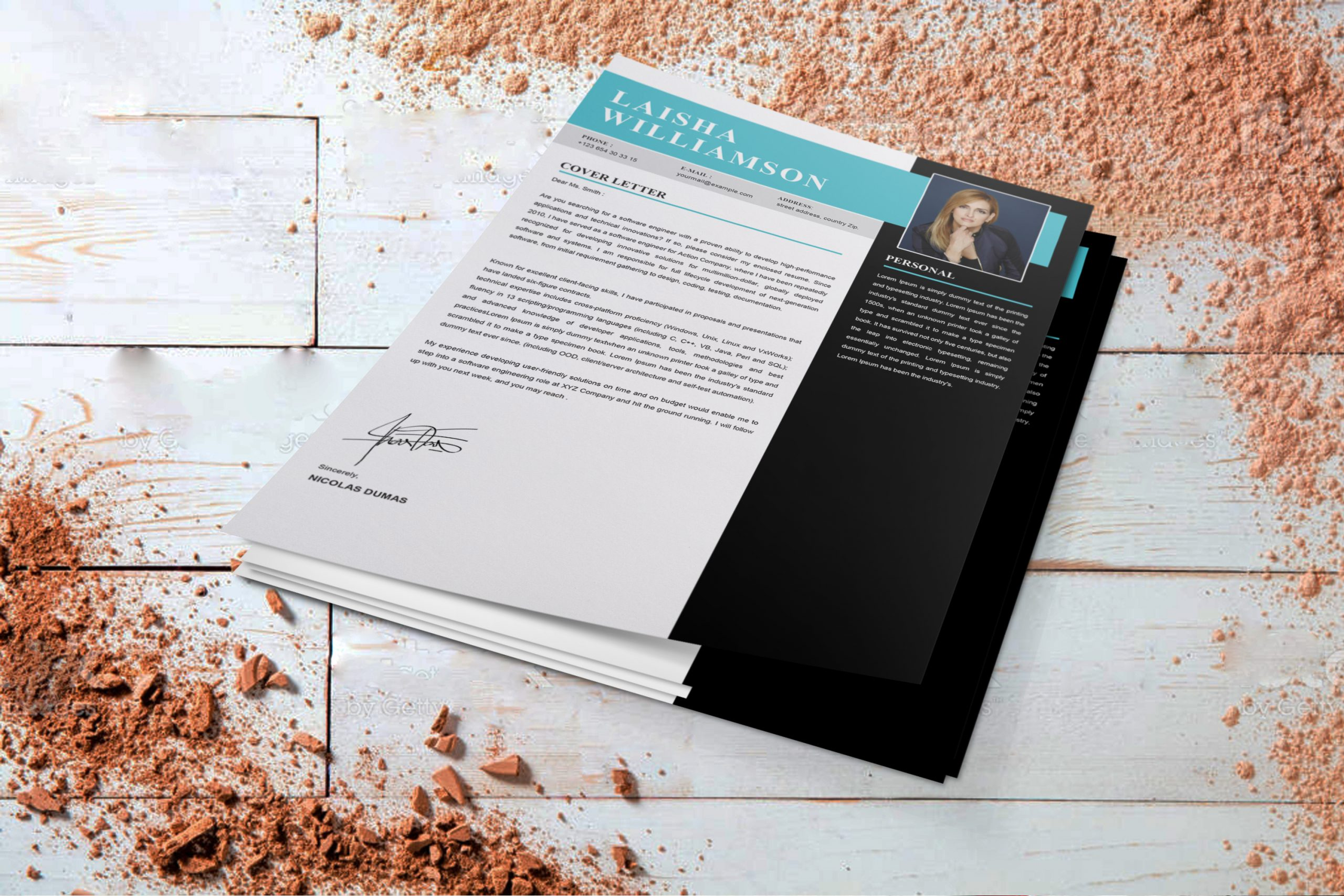 Modern-Product-Manager-Cover-Letter-Template-2