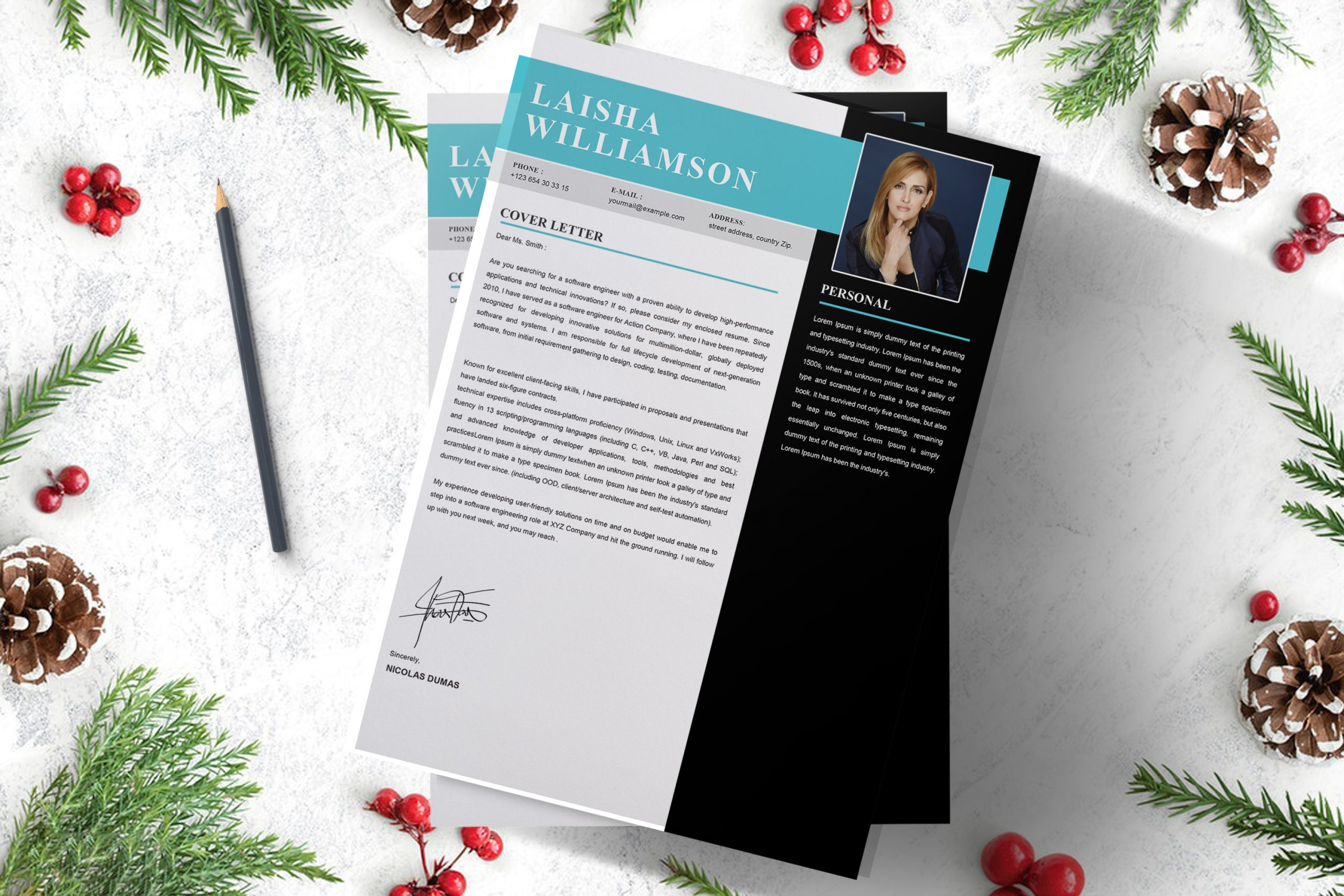 Modern-Product-Manager-Cover-Letter-Template-3