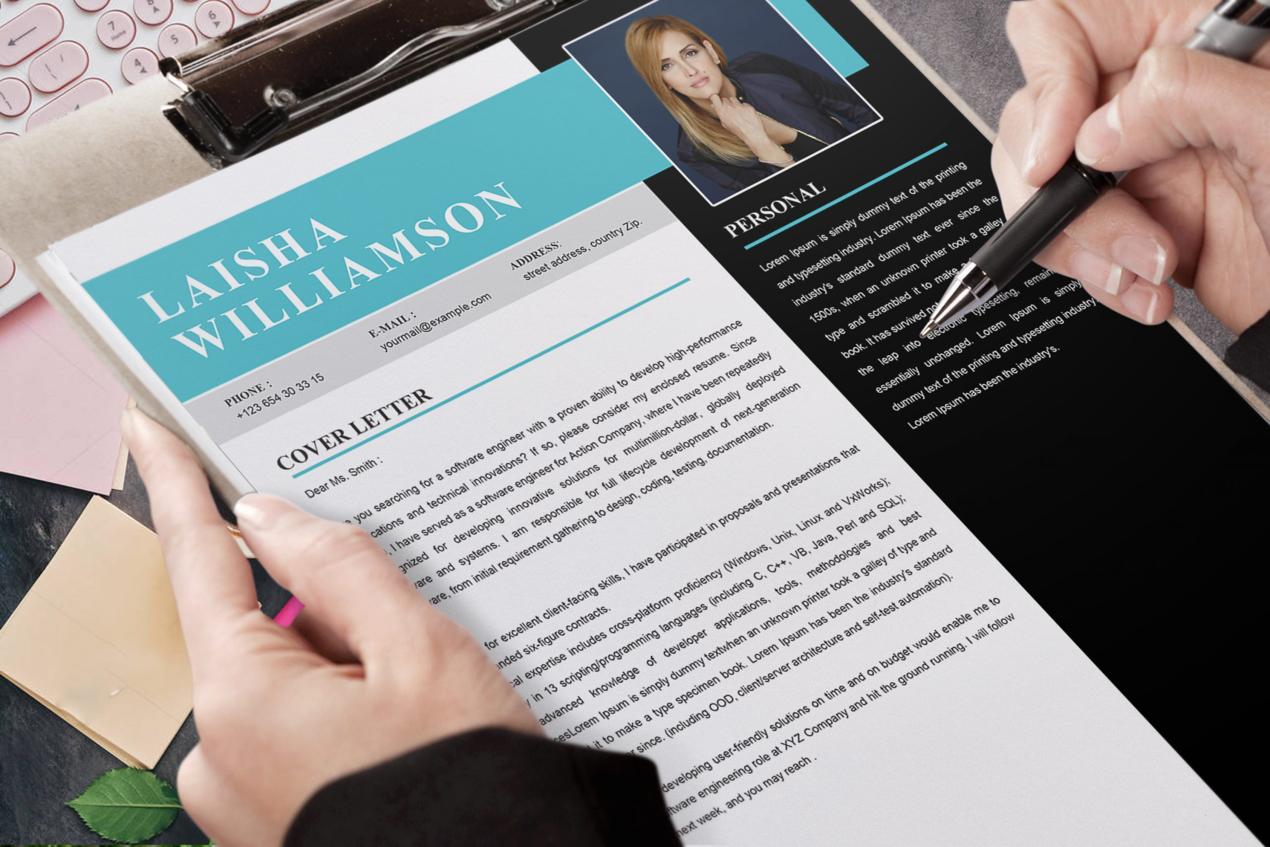 Modern-Product-Manager-Cover-Letter-Template-4