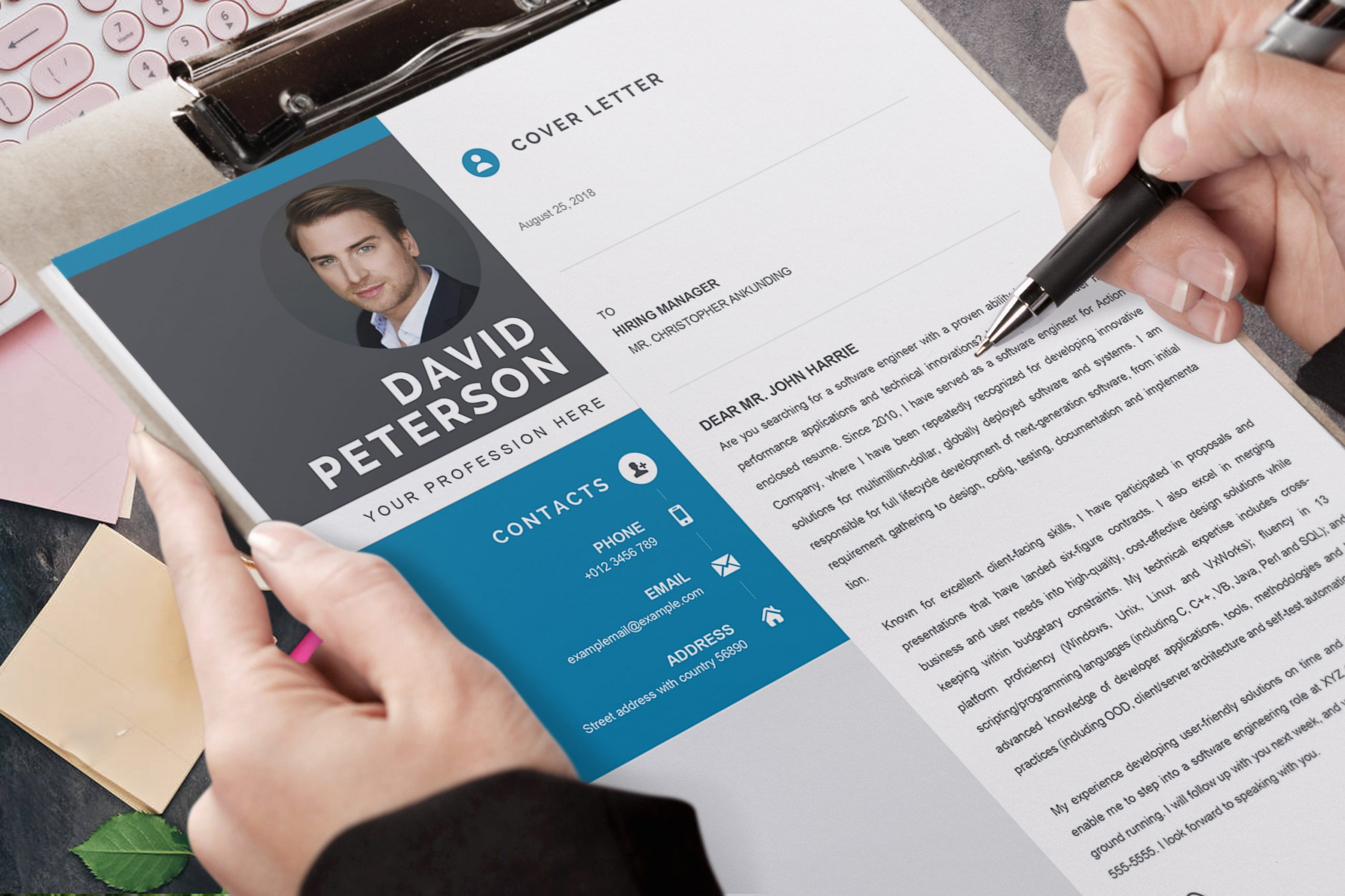 Professional-Cover-Letter-Word-4