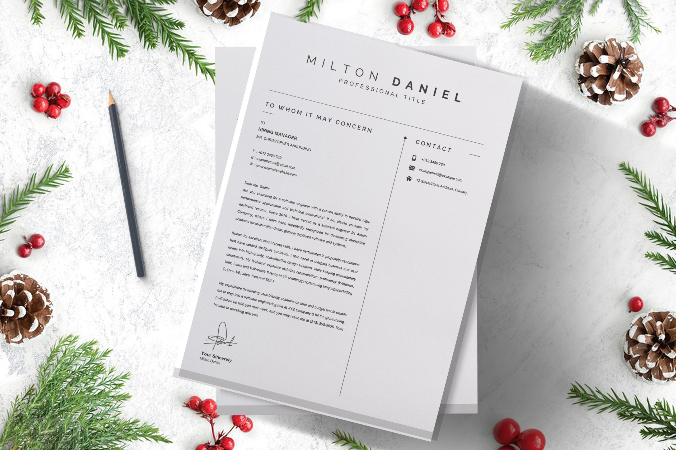 Professional-Word-Cover-Letter-Template-4