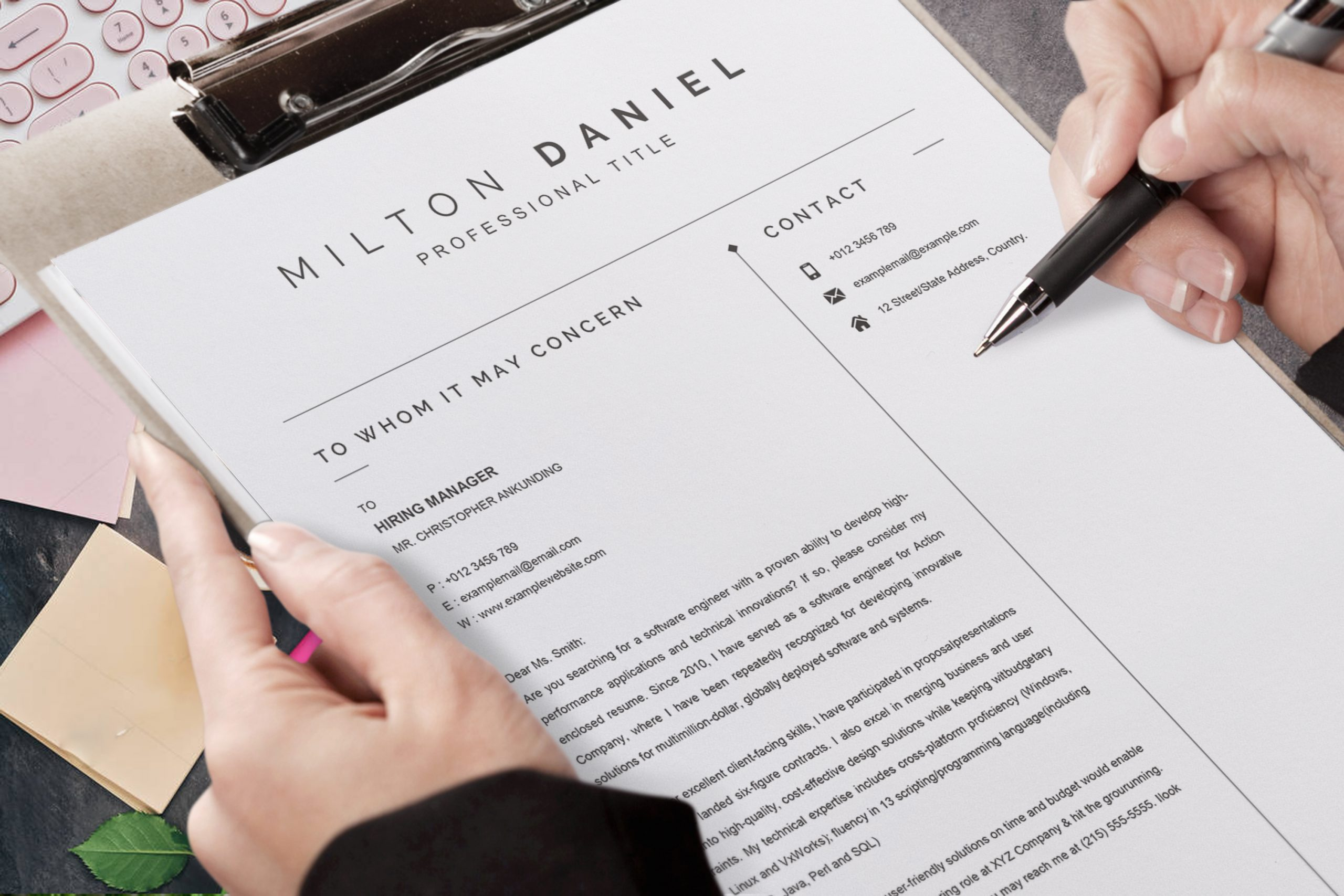 Professional-Word-Cover-Letter-Template-5