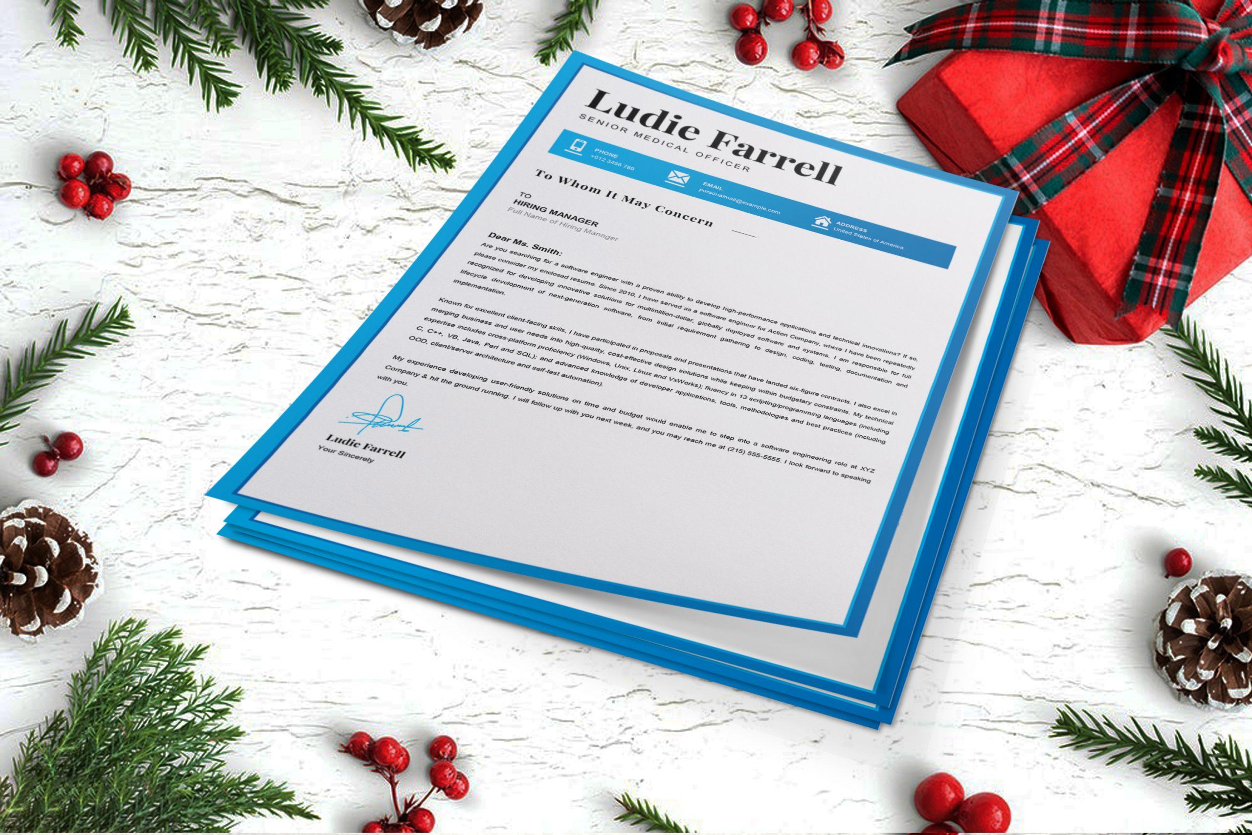 Senior-Medical-Officer-Cover-Letter-Template-3