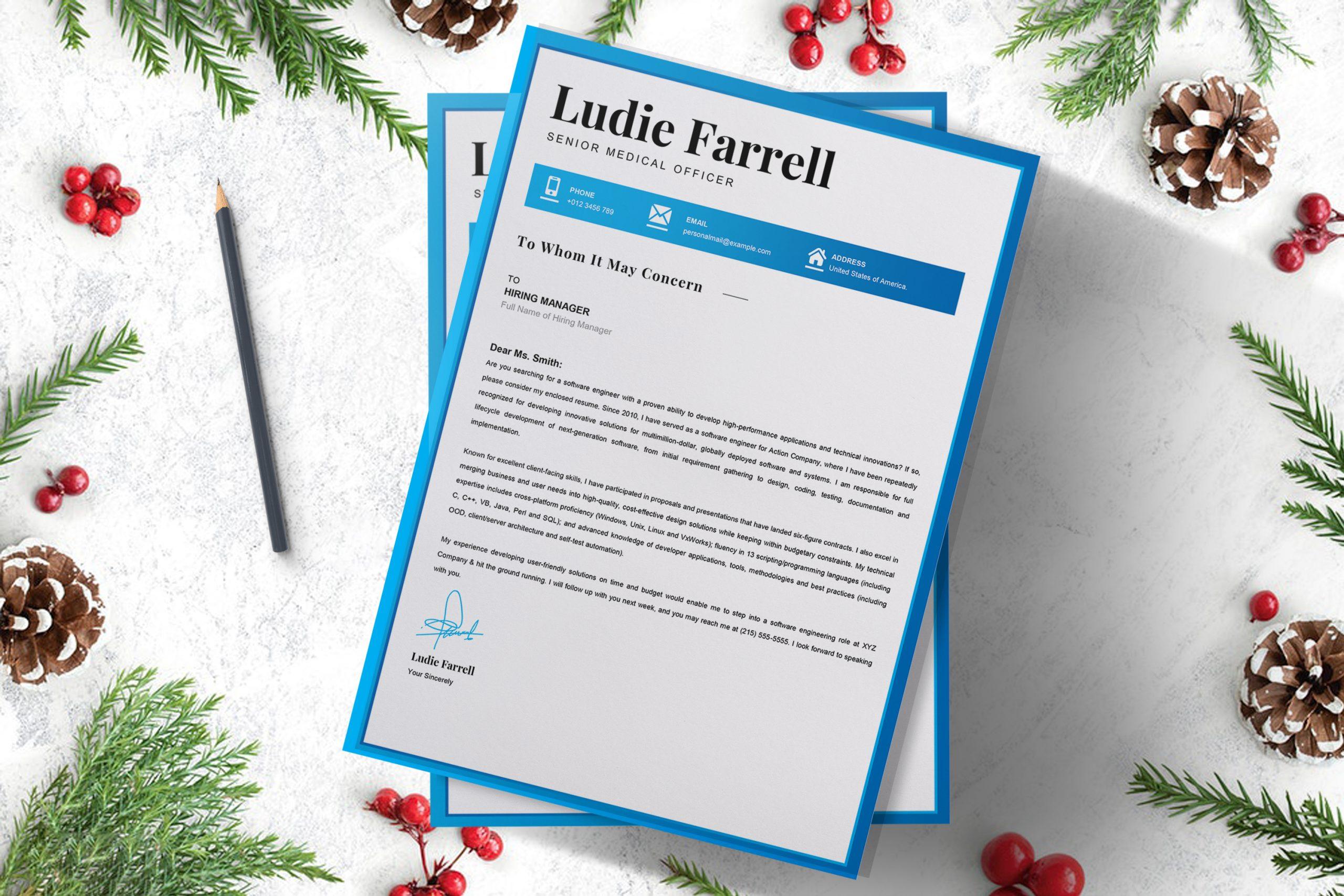 Senior-Medical-Officer-Cover-Letter-Template-4